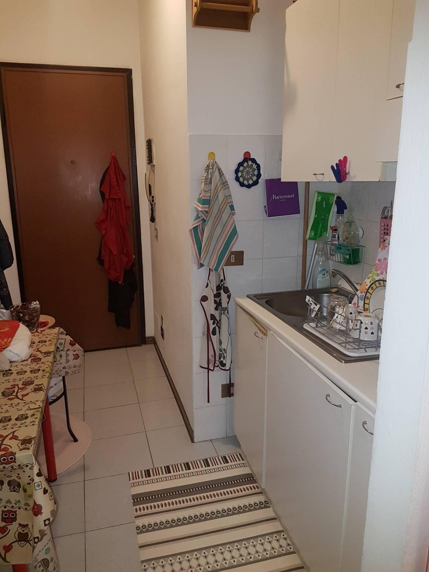 Appartamento in affitto, rif. aff 7