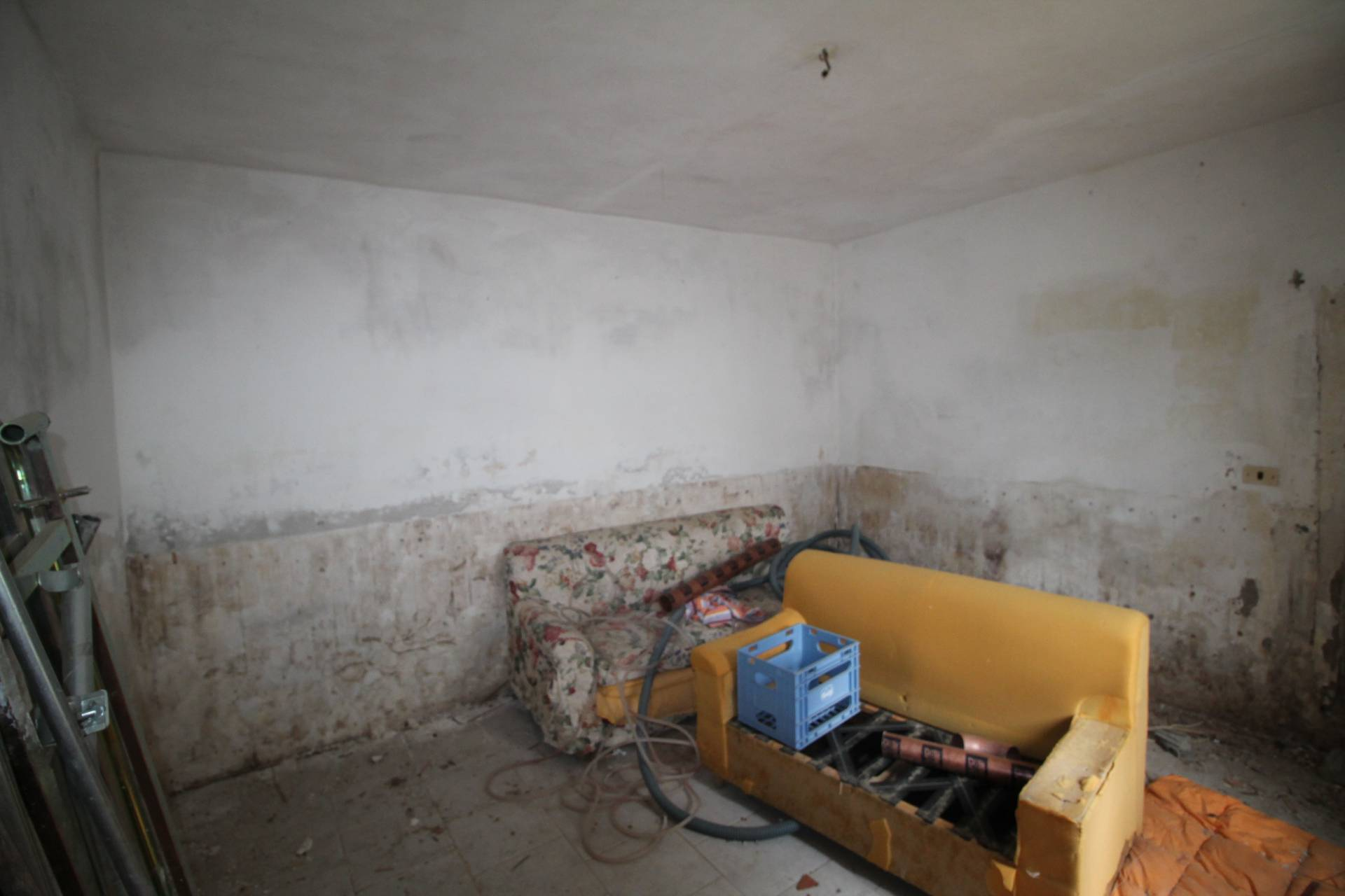 Villa singola in vendita, rif. V2780B