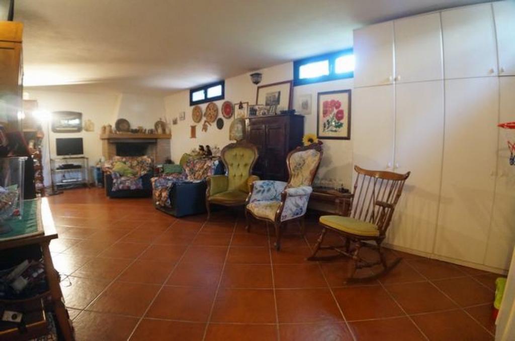 Villa singola in vendita, rif. TL168167-CLB
