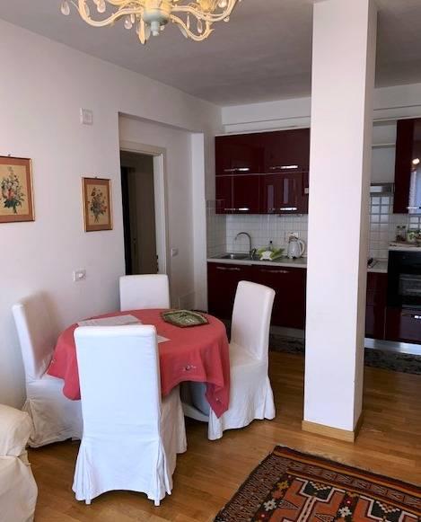 Appartamento in vendita, rif. V2782