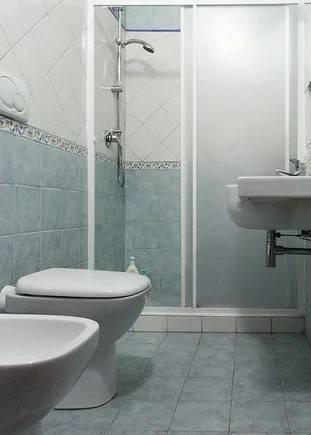 Appartamento in vendita, rif. V2785B
