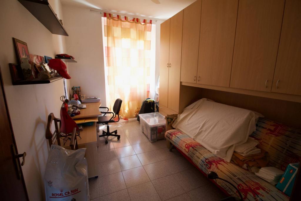 Appartamento in vendita, rif. TL2012745-CLB