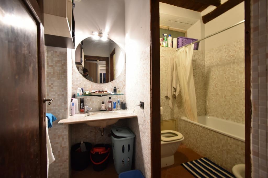 Appartamento in vendita, rif. TL2012573-CLB