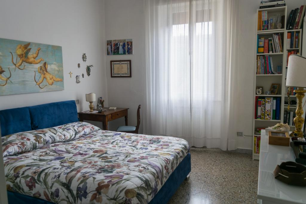 Appartamento in vendita, rif. TL1810186-CLB
