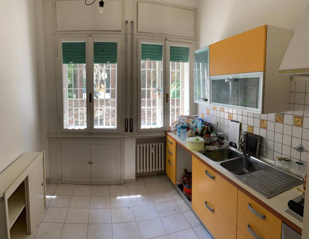 Appartamento in vendita, rif. TL2012789-CLB