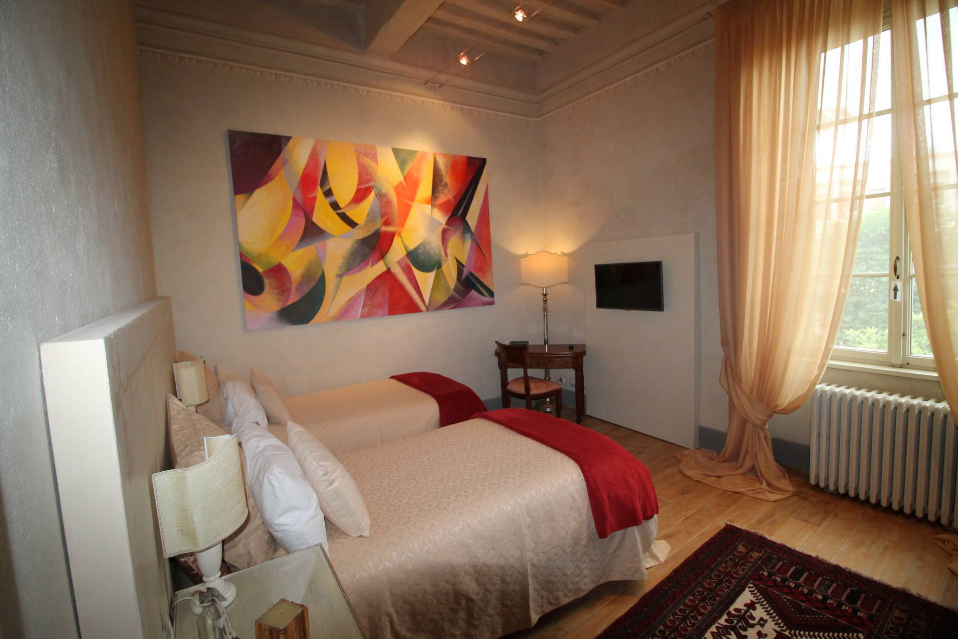 Appartamento in vendita, rif. V2786B