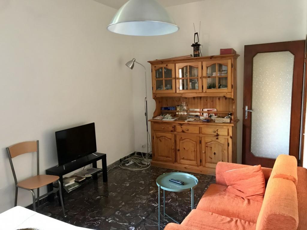Appartamento in vendita, rif. TL2012785-CLB