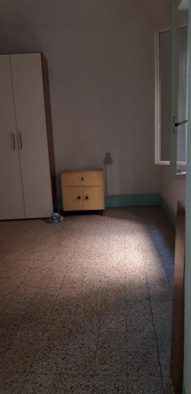 Appartamento in vendita, rif. TL2012810-CLB