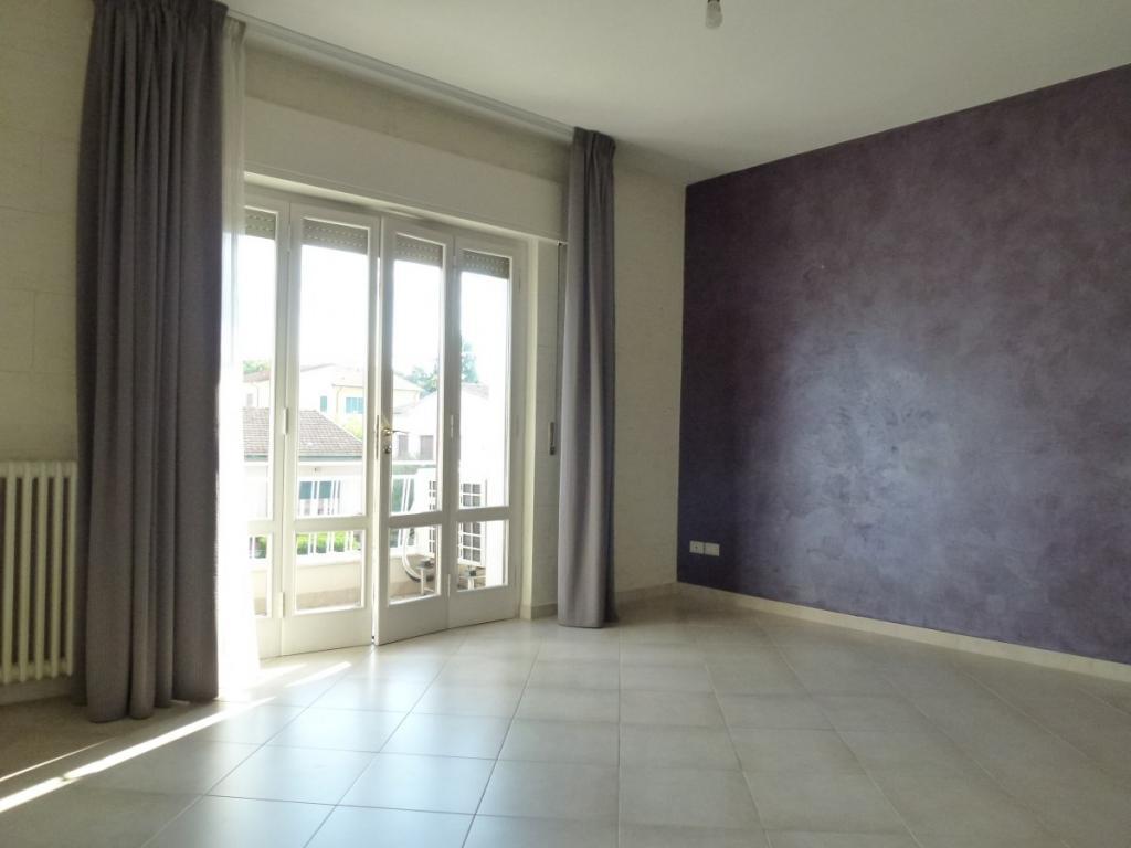 Appartamento in vendita, rif. TL2012814-CLB