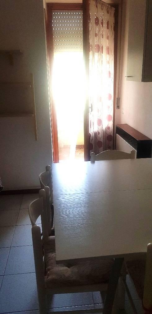 Appartamento in affitto, rif. aff 33
