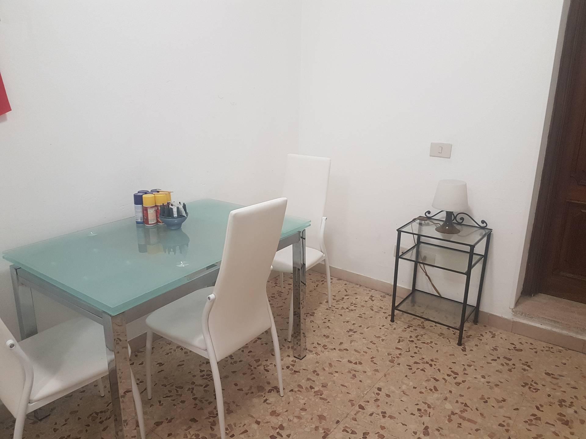 Appartamento in affitto, rif. aff3