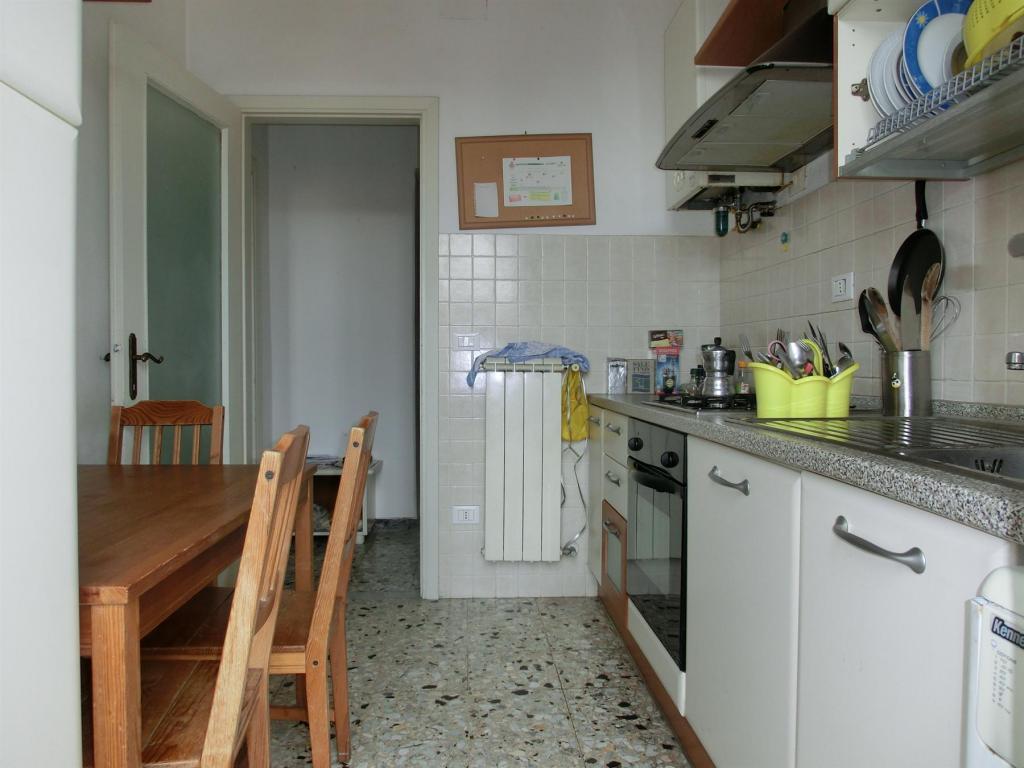 Appartamento in vendita, rif. TL2012834-CLB