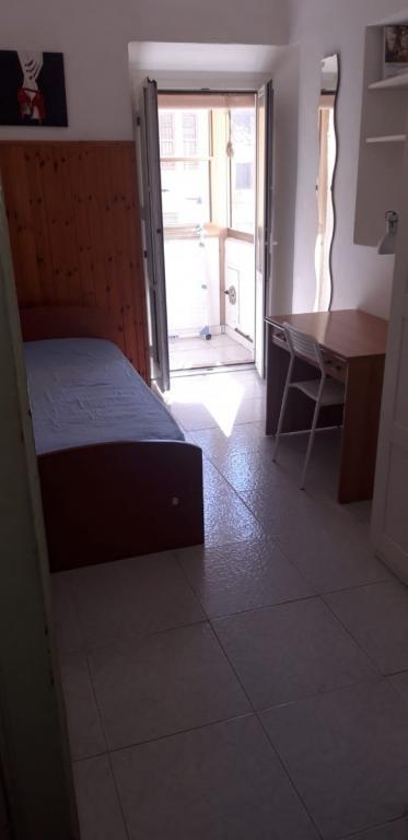Appartamento in vendita, rif. TL2012849-CLB