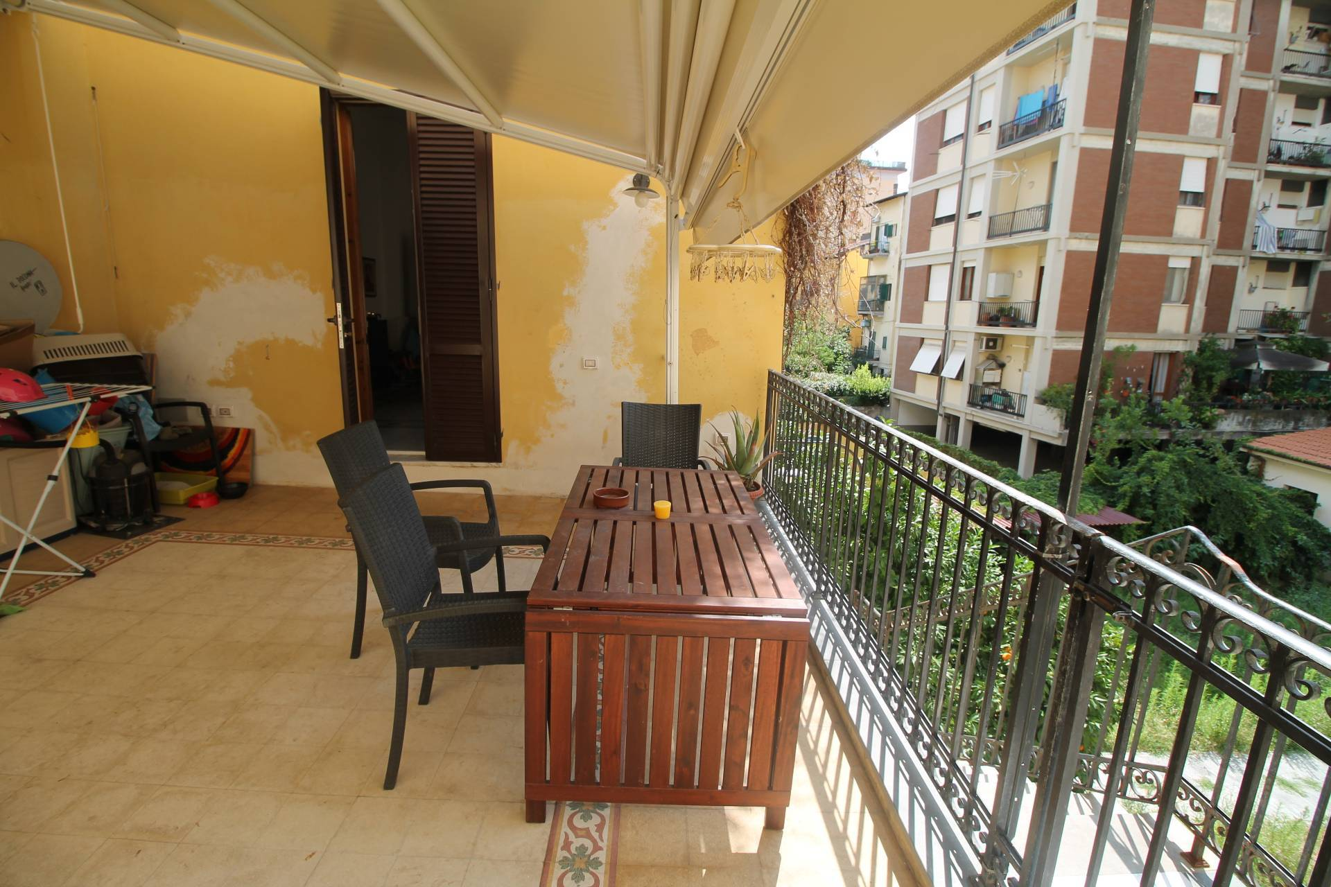 Appartamento in affitto, rif. aff 36