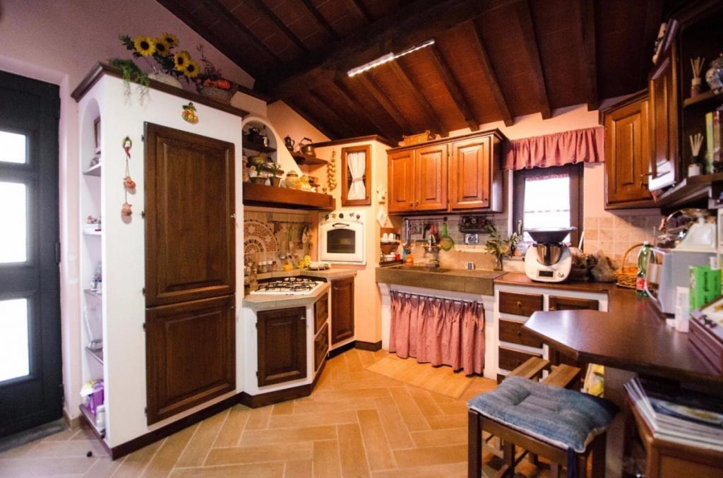 Villa singola in vendita, rif. TL2012880-CLB