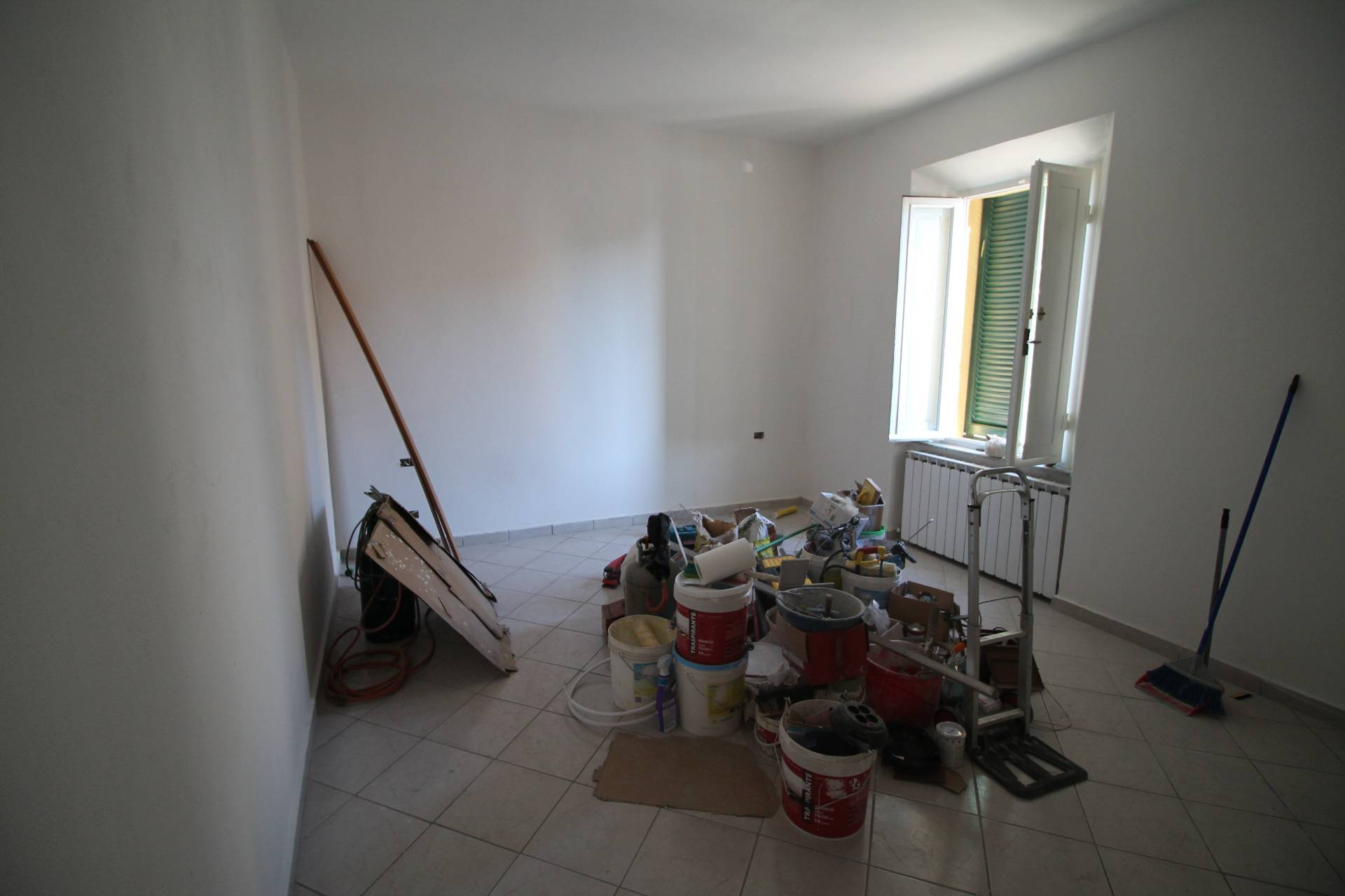 Appartamento in vendita, rif. V2789B