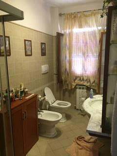 Appartamento in vendita, rif. V2790P