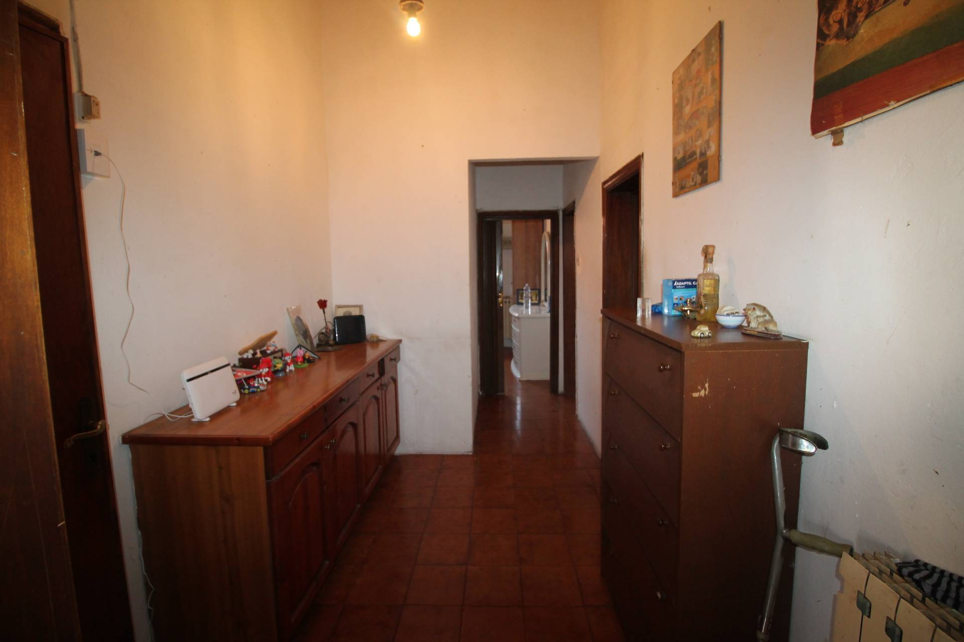 Appartamento in vendita, rif. V2783B
