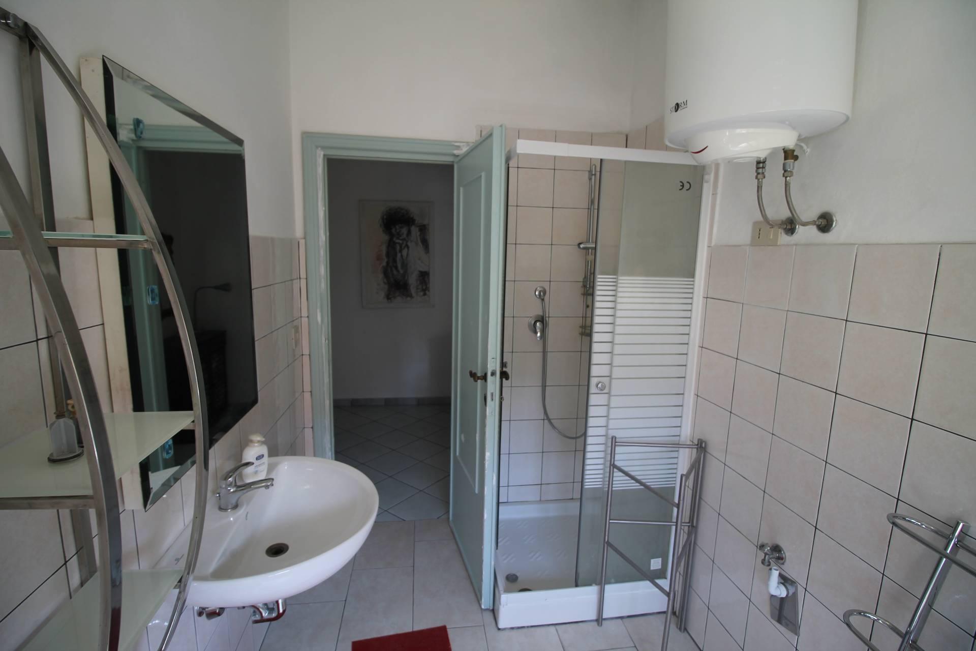 Appartamento in affitto, rif. aff 34