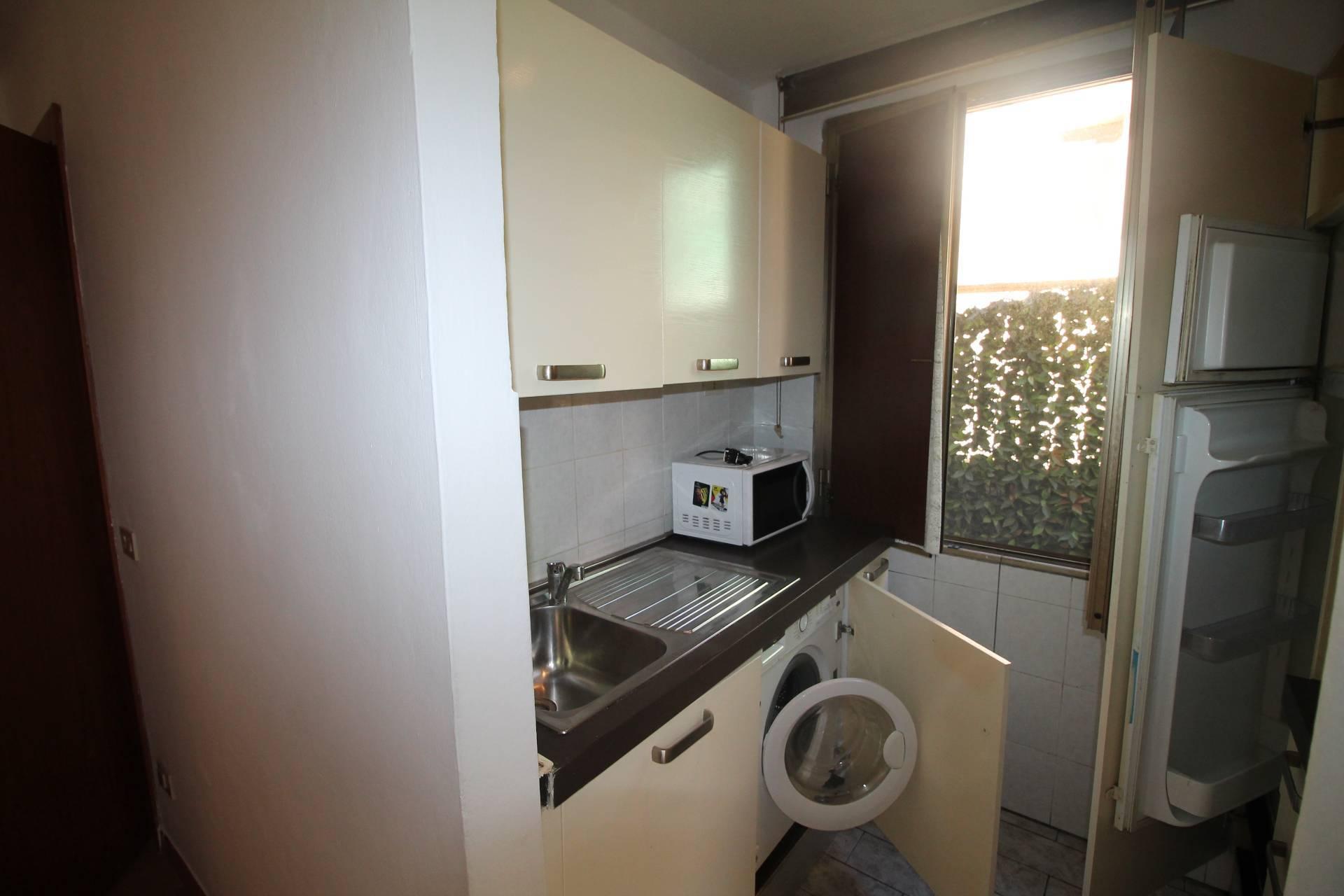 Appartamento in vendita, rif. v2791b