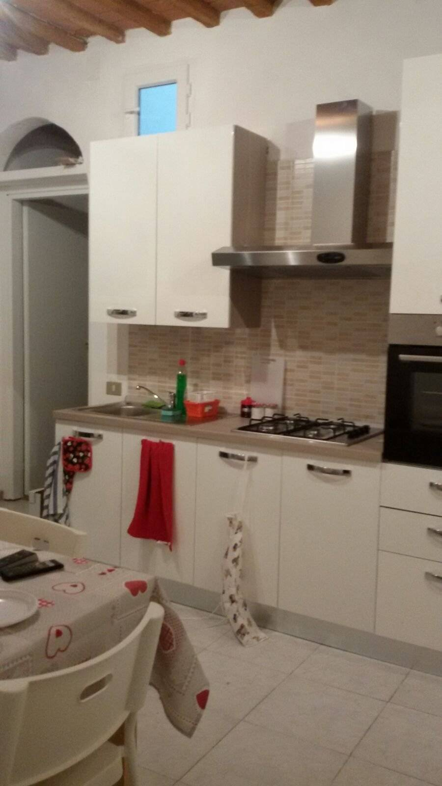 Appartamento in vendita, rif. V2793