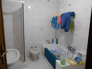 Appartamento in vendita, rif. V2795