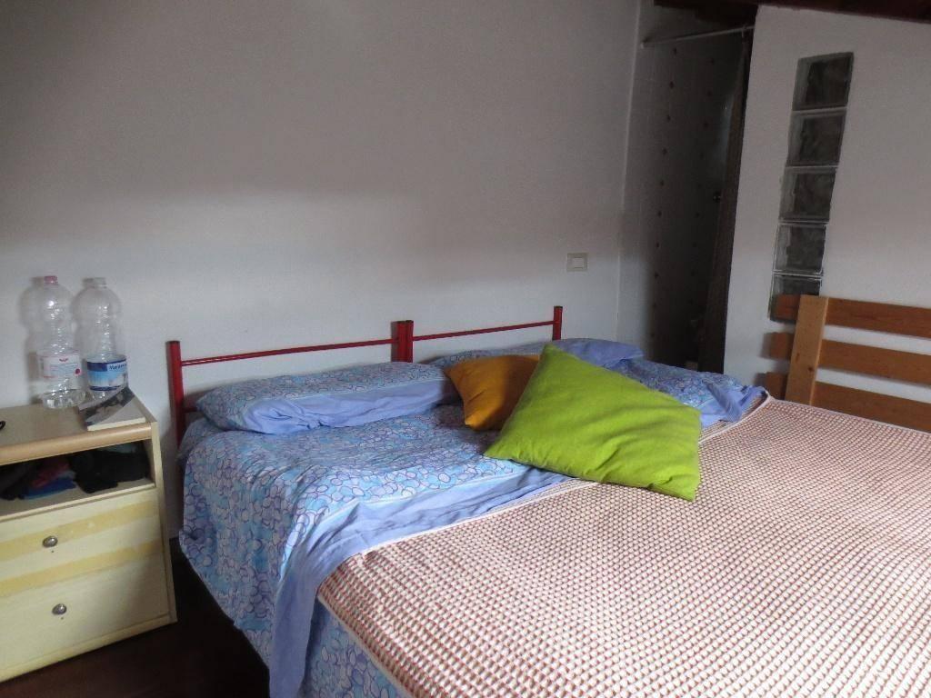 Appartamento in vendita, rif. V2796