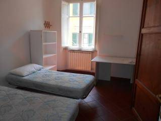 Appartamento in vendita, rif. V2797