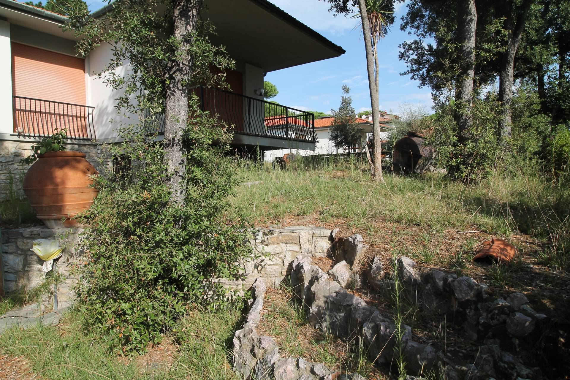 Villa singola in vendita, rif. V2796B