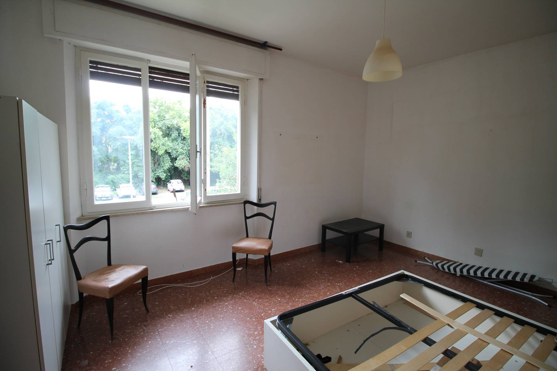 Appartamento in vendita, rif. V2800B