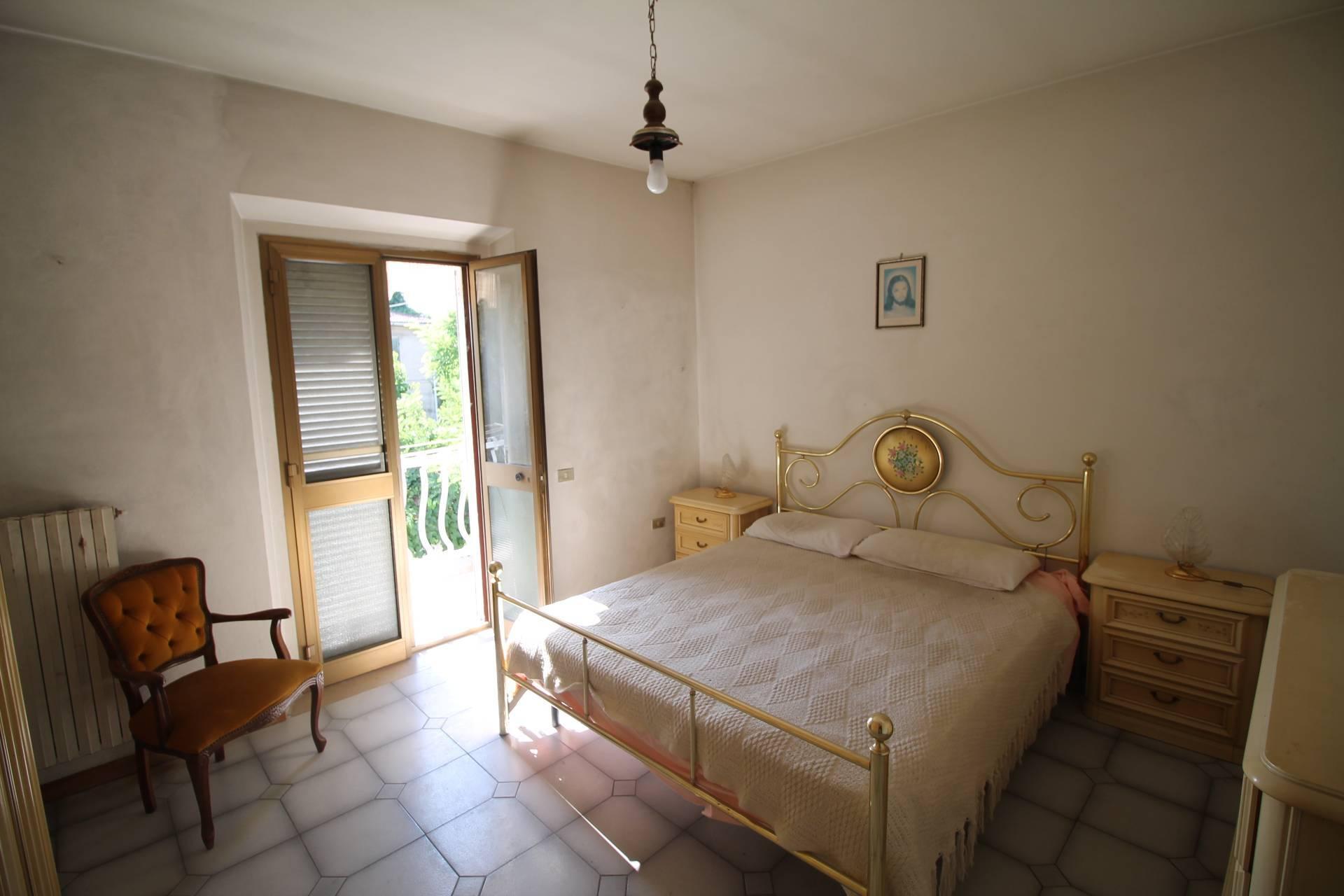 Villa singola in vendita, rif. V2799B