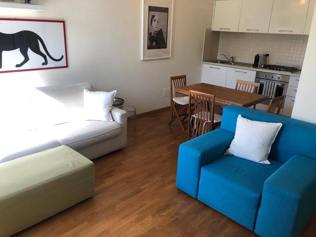 Appartamento in vendita, rif. TL2012864-CLB