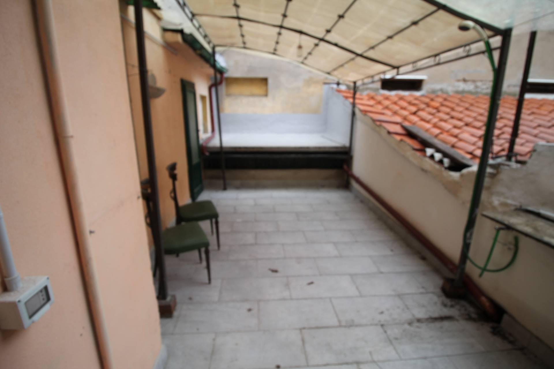 Appartamento in affitto, rif. aff35