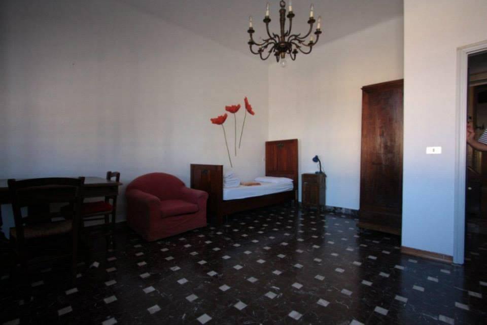 Appartamento in vendita, rif. v2806B