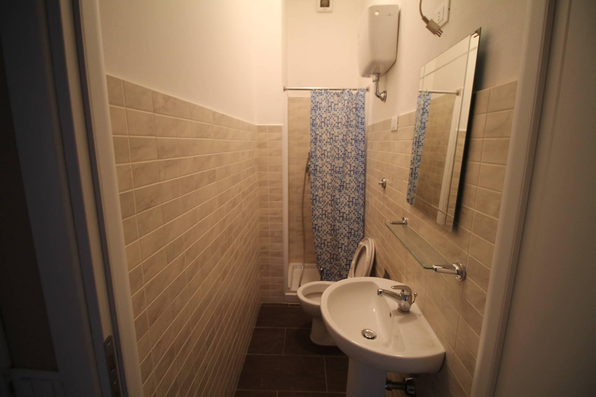 Appartamento in affitto, rif. AFF39