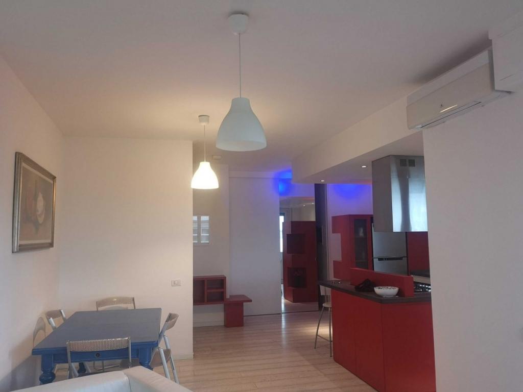 Appartamento in vendita, rif. TL2013028-CLB