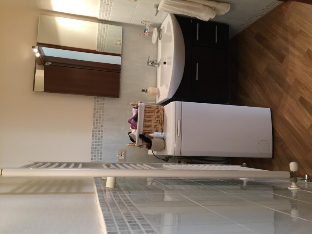 Appartamento in vendita, rif. TL2013022-CLB