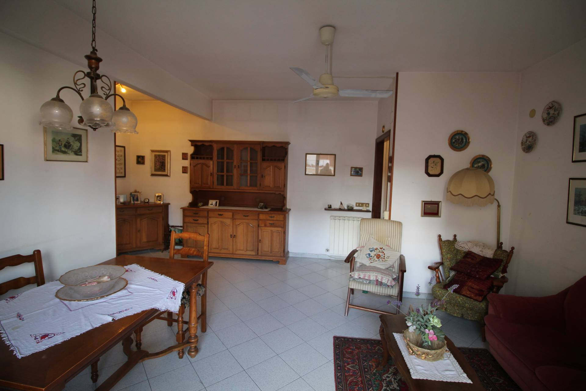 Appartamento in vendita, rif. v2808b