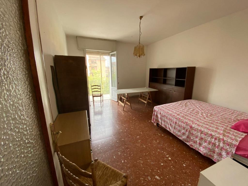 Appartamento in vendita, rif. TL2012888-CLB