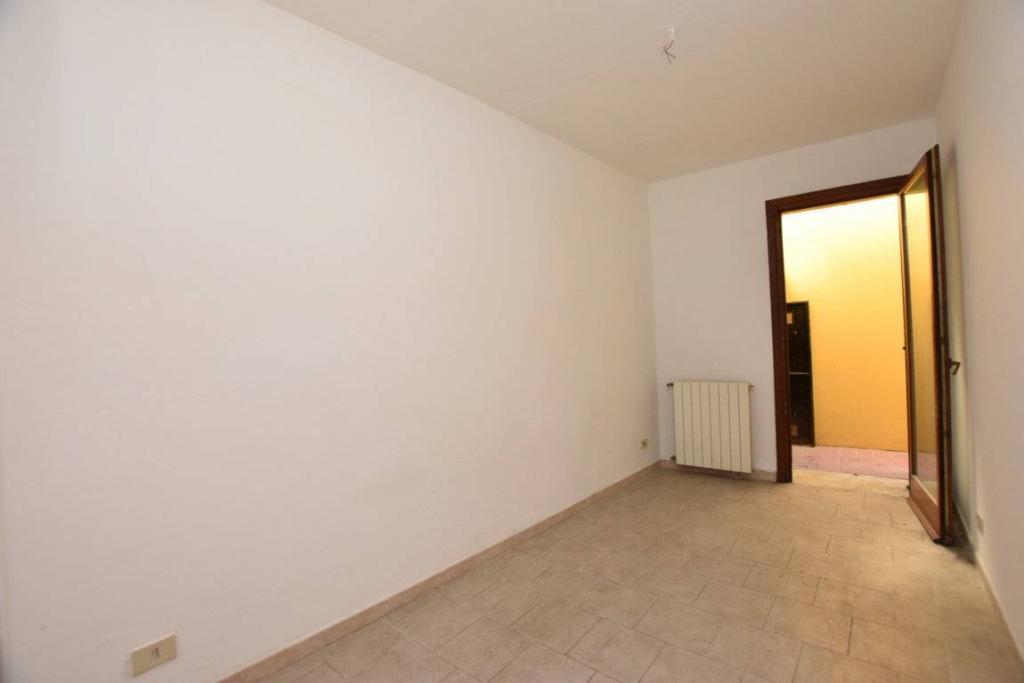 Appartamento in vendita, rif. TL2012927-CLB