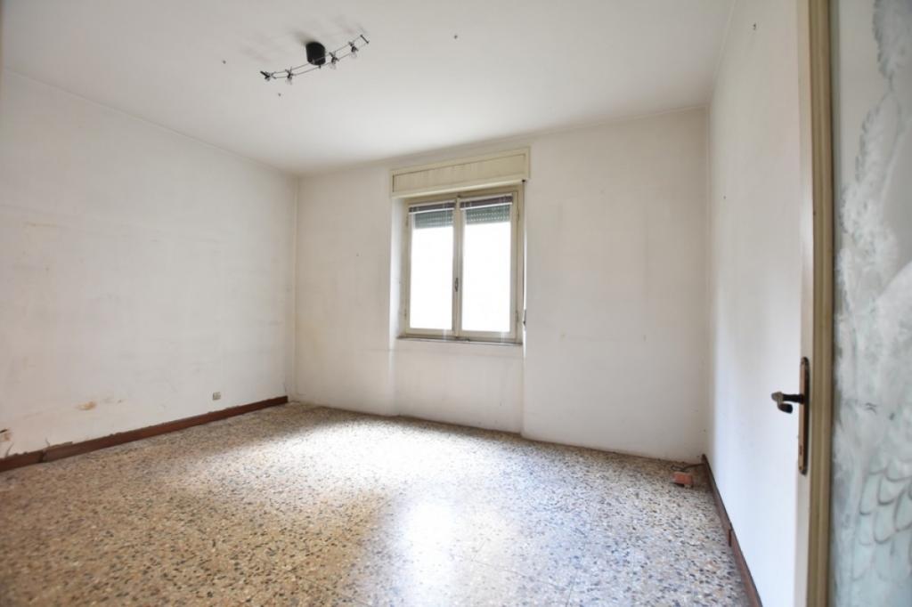 Appartamento in vendita, rif. TL2013044-CLB