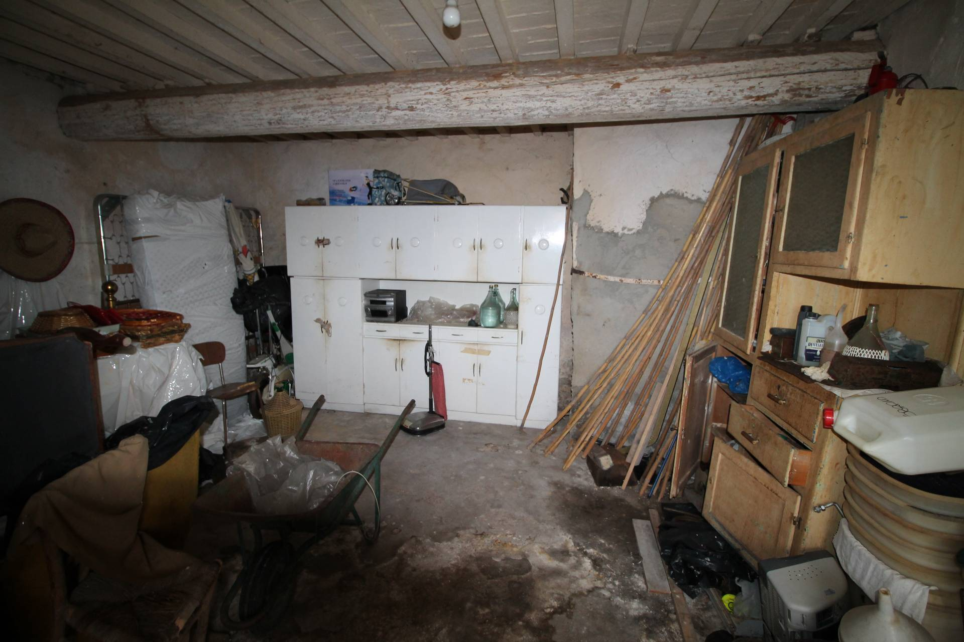 Appartamento in vendita, rif. V2810B
