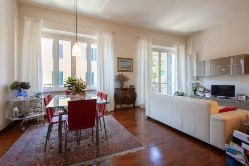 Appartamento in vendita, rif. TL2012853-CLB