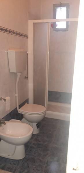 Appartamento in vendita, rif. TL2013075-CLB
