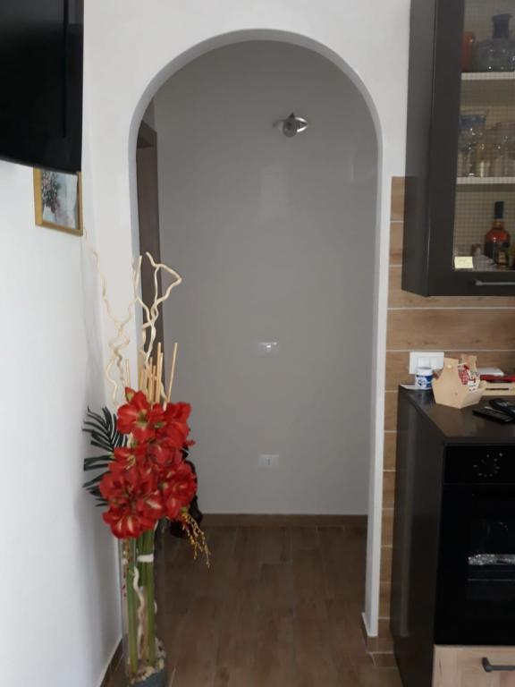 Appartamento in vendita, rif. TL1911357-CLB