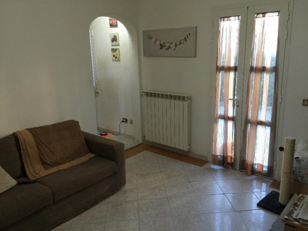 Appartamento in vendita, rif. TL167157-CLB