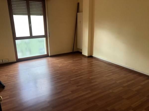 Appartamento in vendita, rif. TL2013051-CLB