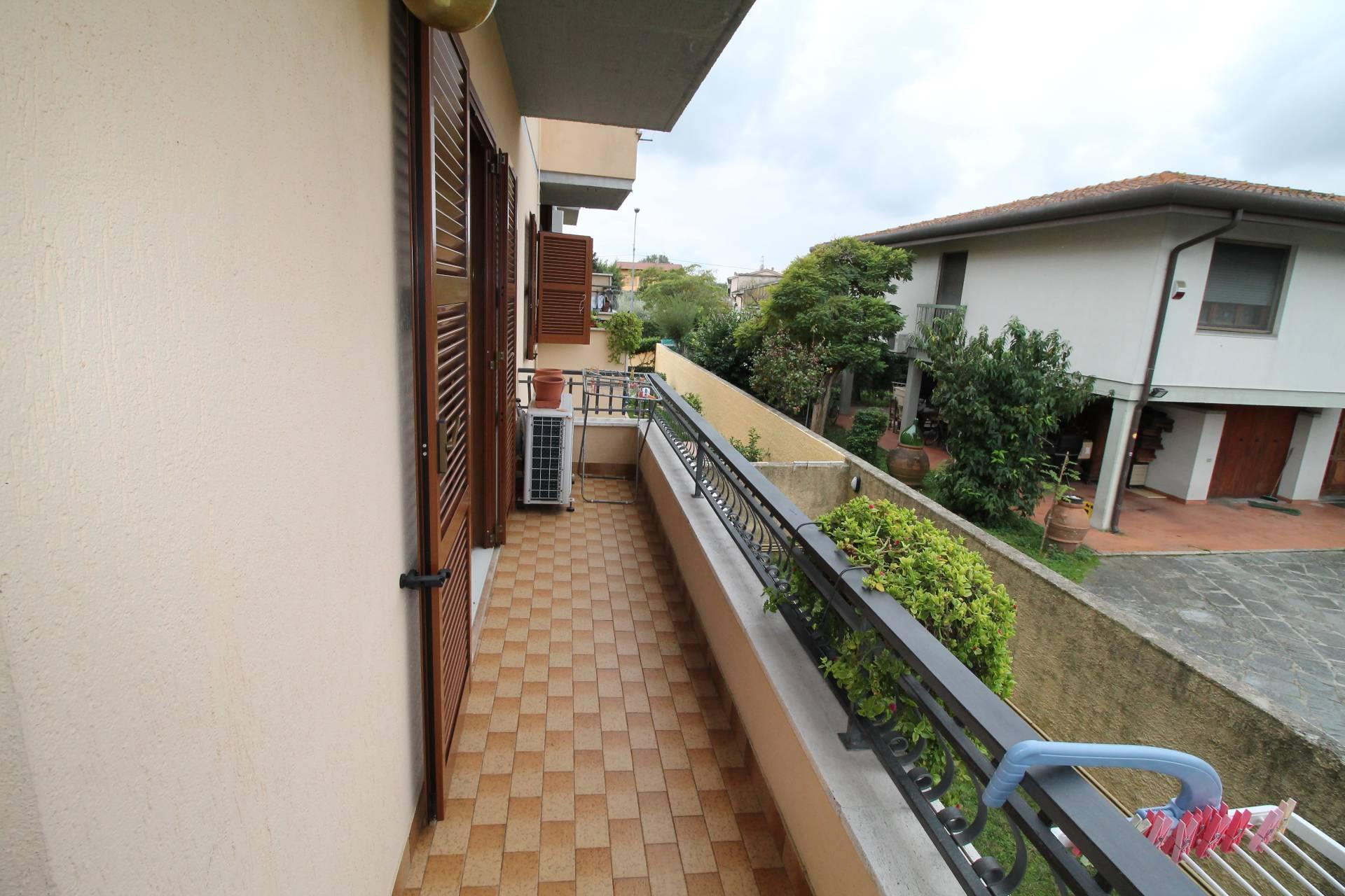 Appartamento in vendita, rif. V2790B