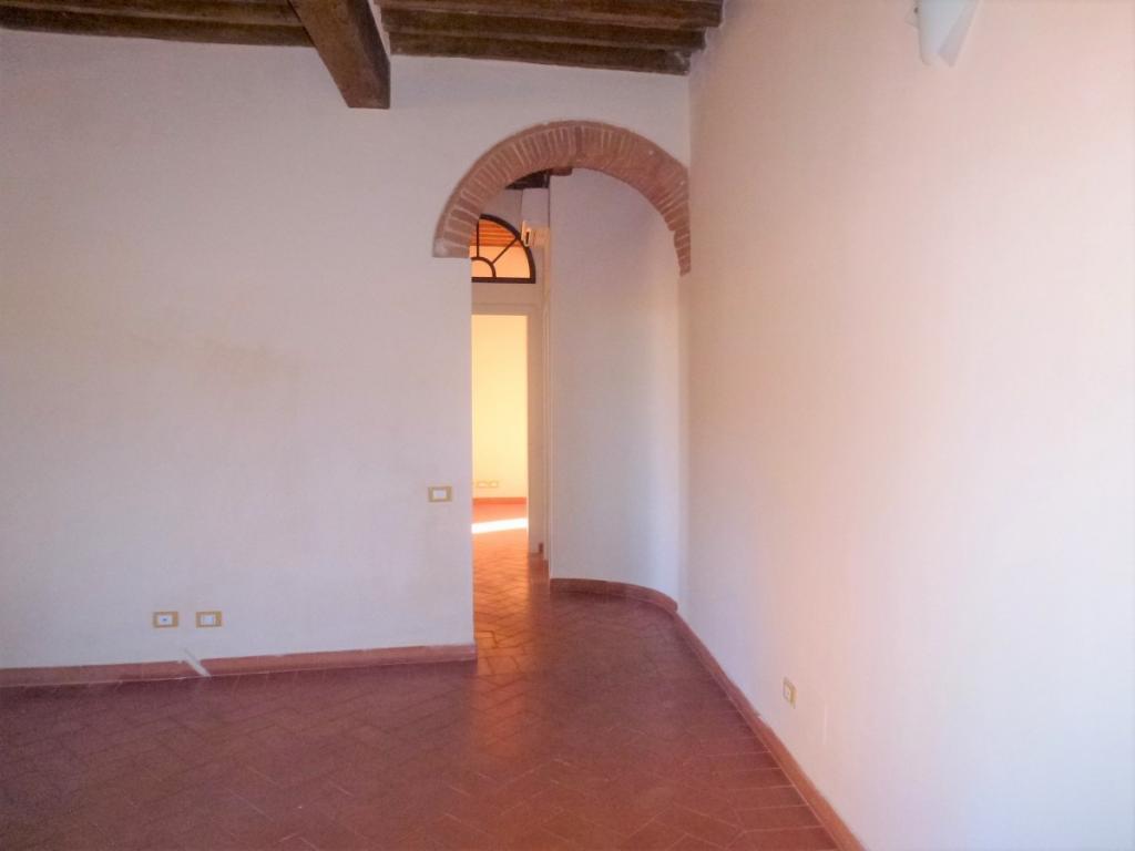 Appartamento in vendita, rif. TL2013120-CLB