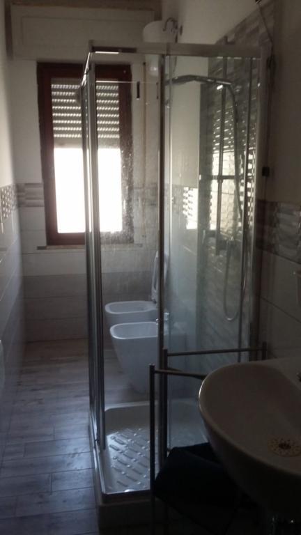 Appartamento in vendita, rif. TL2013119-CLB